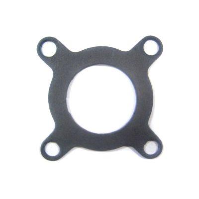 Aqua-Flo A-Series Pump Pot Volute Gasket 91500150 G-57 V40-118