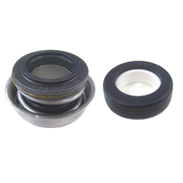 Aqua-Flo Dominator Pump Shaft Seal 92509040 PS-1000