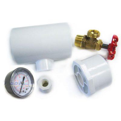 CMP Pressure Test Kit 2 inch 25501-100-000