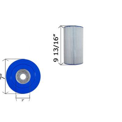 Cartridge Filter American Swimquip Premier C-7425