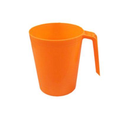 1 lb DE Measuring Scoop Cup for Diatomaceous Earth 25600-009-000