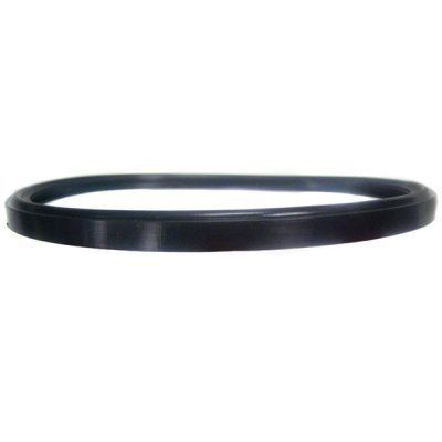 Swimming Pool Light Lens Gasket SPX0540Z2