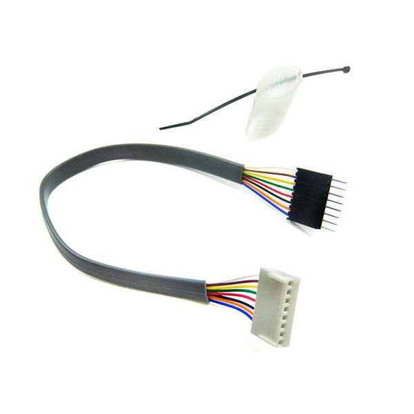 Jandy Sensor Adapter Cable R Kit PureLink W/AKC13 R0538600