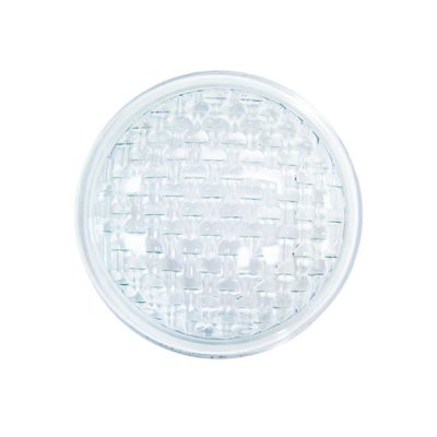 Pentair Lens Amerlite AmerQuartz Lights 79100100