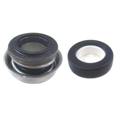 Pentair Shaft Seal Ultra-Flow WhisperFlo & IntelliFlo Pump 071734S