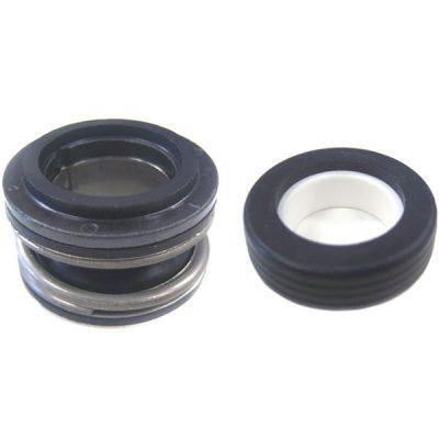 Pentair Challenger  SuperFlo VS Pump Shaft Seal Set PS-200 354545S