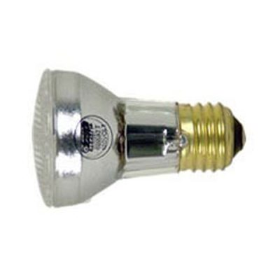 Pool and Spa Light Halogen Bulb Feit Electric QFL 60W 60PAR16/QFL