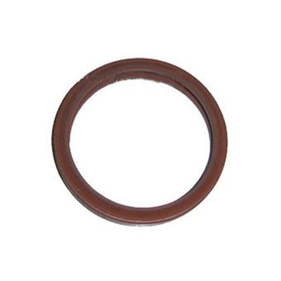 Small Quartz Halogen Colored Light Jandy Gasket R0400500