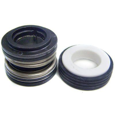 U.S. Seal 5/8 Pump Shaft Seal PS-501