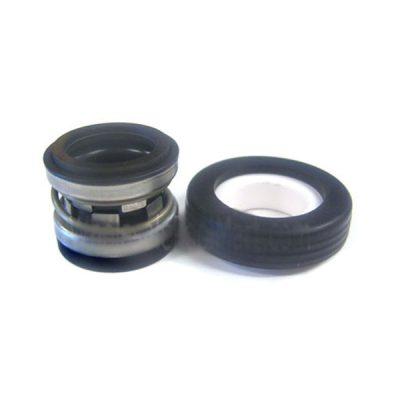 Hayward NorthStar EcoStar Pump Shaft Seal PS-3890 SPX3200SA