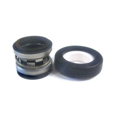 U.S. Seal Ozone Service Northstar Pump Shaft Seal 5/8 PS-4280
