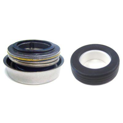 U.S. Seal Jandy Pump Shaft Seal 3/4 PS-601 R0338200
