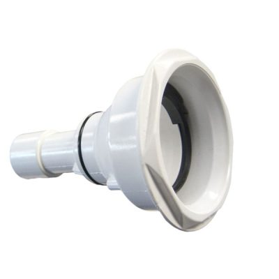 Waterway Retainer Ring Wall Fitting 215-6660