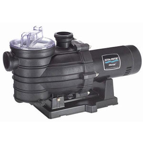 Dyna-Glass Pump Parts