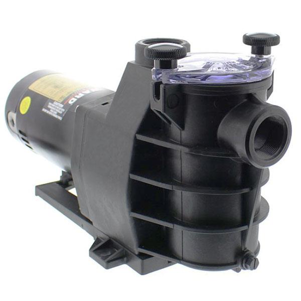 Hayward Max-Flo Pump Parts