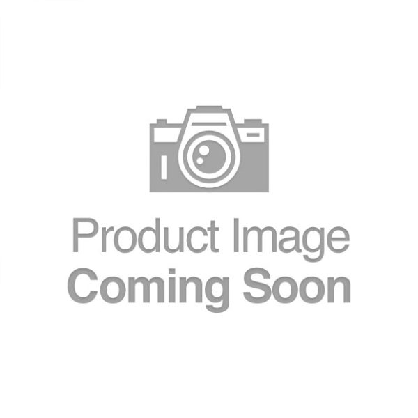 Pentair iChlor PC100 PCB Pool Cover Capability Upgrade 523216
