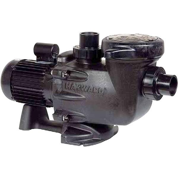 Max-Flo II Pump Parts