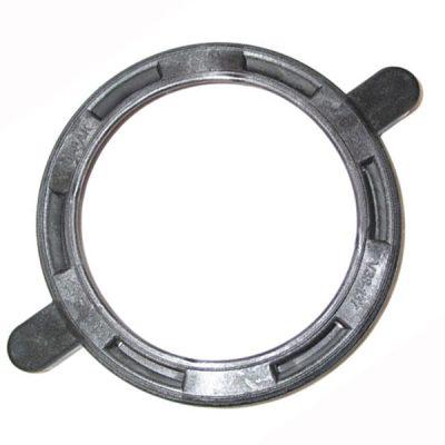 Ultra-Flow Pump Pentair Lid Cover Locking Ring 39105000 V38-137